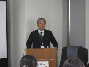 2shinodasama-1.JPG