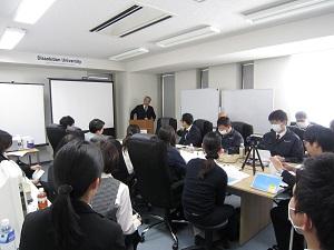 2shinodasama-2.JPG