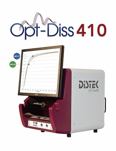 OptDiss410_pickup.jpeg