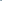 合宿01.JPGのサムネール画像