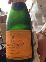 s-シャンパン2.jpg