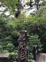 屋久島11.jpg
