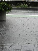 2020年9月7日台風10号.jpg
